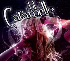 Club caramello