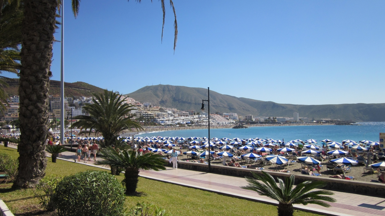 dating playa de las americas The best hotels in playa de las americas, chosen by our expert, including luxury hotels, boutique hotels, budget hotels and playa de las americas hotel deals read the.