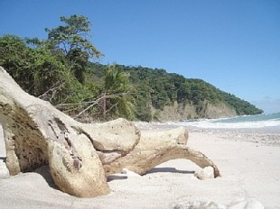 Cabo Blanco vakantie
