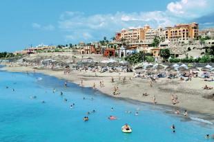 Costa Adeje vakantie