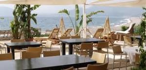 Eten en drinken in Figueretas