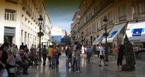 Shoppen in Ibiza