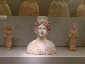 museum Puig Molin