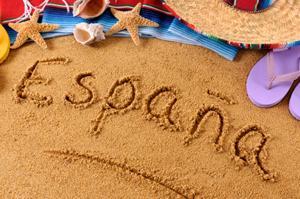 Spaanse Tradities en Bijgeloof
