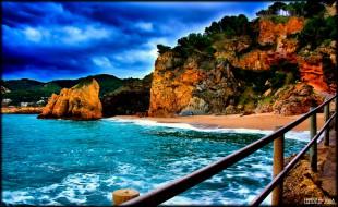 Playa de Pals vakantie