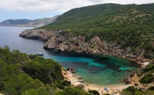 Top 10 Spaanse eilanden