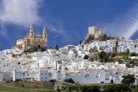 5 dingen die je in Andalusië moet doen