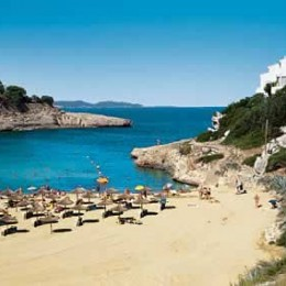 10 dingen die je moet weten, gezien moet hebben of gedaan op Mallorca