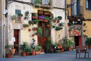 De vijf meest opvallende Spaanse gebruiken
