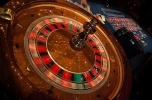 roulette-634412_960_720