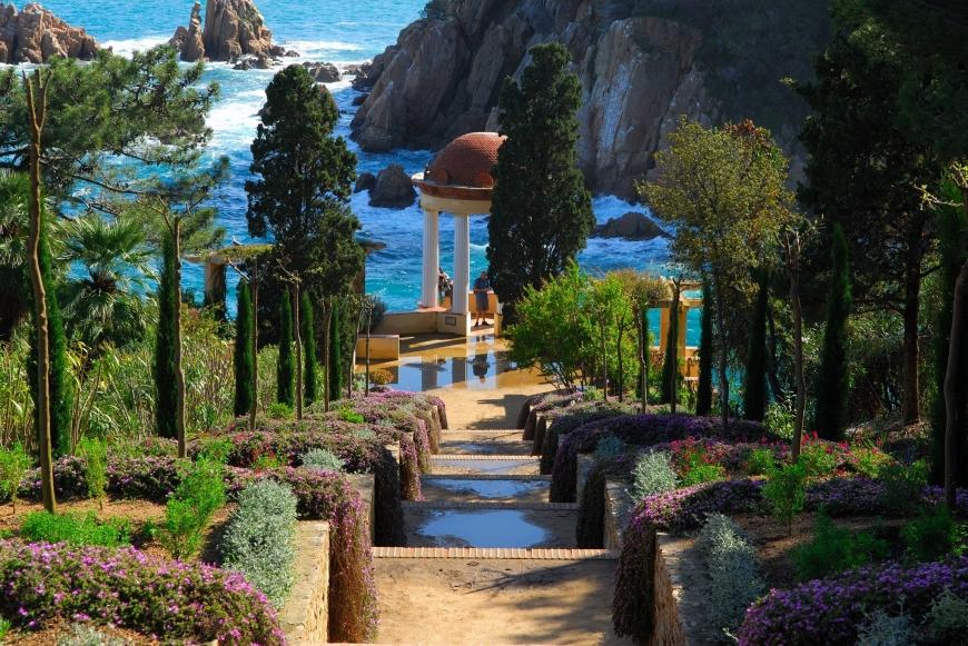 10_interbus_busreis_zomervakantie_spanje__blanes_-_botanische_tuin