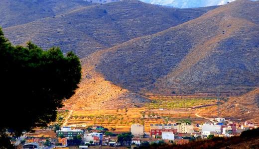 De 8 leukste uitstapjes in Spanje