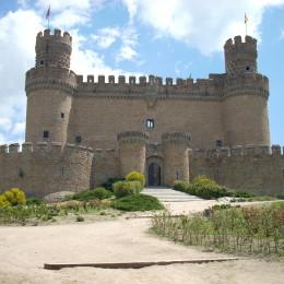 Vakantie in Spanje: Waarom gaan zoveel mensen naar Spanje?