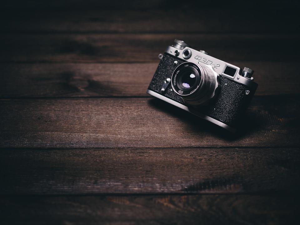 camera-820018_960_720
