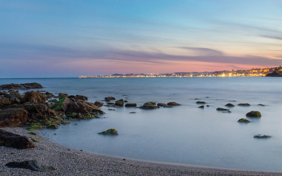 costa-del-sol-331745_960_720