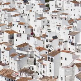 Meest bijzondere dorpjes van Spanje
