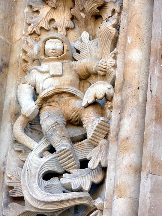 cosmonaut-salamanca