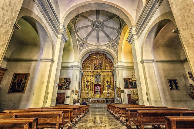 church-4260986_640
