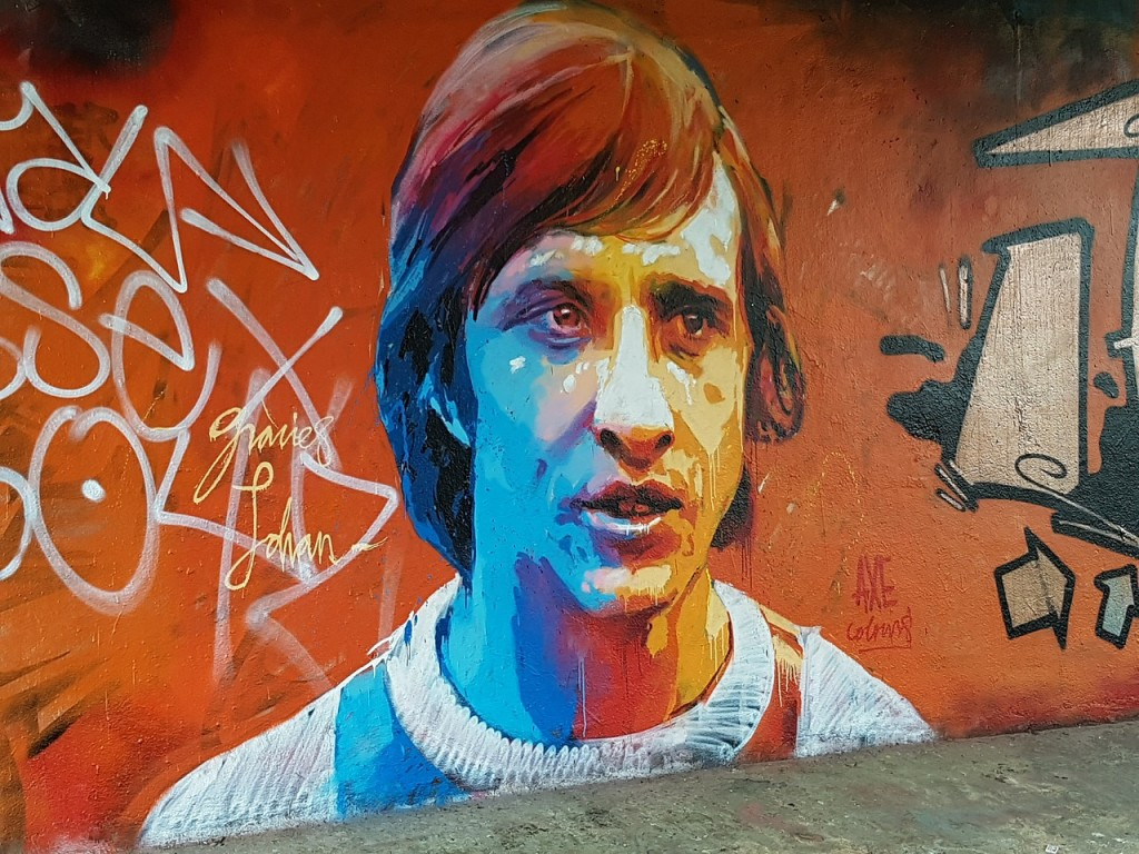 graffiti-2187849_1280