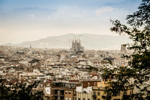 Weetjes over Spanje