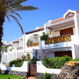 Op vakantie naar Tenerife? 5 redenen om je vakantie vandaag nog te boeken